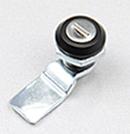 Fechadura cilíndrica para armário MS705-3E