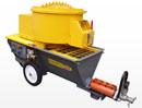 Máquina de Reboco de Cimento JP70-L
