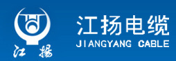 Jiangsu Jiangyang Cable Co., Ltd.