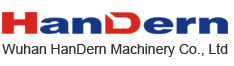 Wuhan Handern Machinery Co., Ltd.
