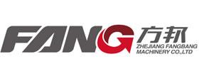 Zhejiang Fangbang Machinery Co., Ltd.