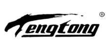 Jiangsu Tengtong Packing Machinery Co., Ltd.