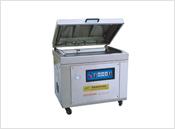 Embaladora a Vácuo de Câmara Simples (DZD-500/SD)