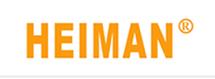 Shenzhen Heiman Technology Co., Ltd.