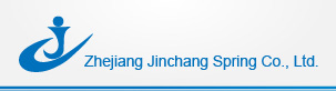 Zhejiang Jinchang Spring Co., Ltd.