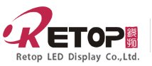 Shenzhen Retop LED Display Co., Ltd.