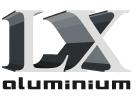 Ningbo Longxuan Aluminium Co.,Ltd.
