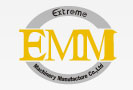 Extreme Machinery Manufacture Co., Ltd. (Jingjiang)
