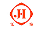 Jiangsu Jianghai Machinery Group Co.,Ltd.