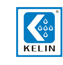 Hangzhou Kelin Aier Qiyuan Equipment Co., Ltd.