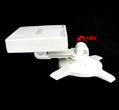 Mini Adaptador USB Sem Fios 802.11b/g 54Mbps EP-6505/EP-6506/EP-6515/EP-MS6528