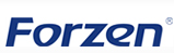 Shenzhen Forzen Technology Co., Ltd.