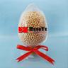 Peneira molecular para desidratação de etanol