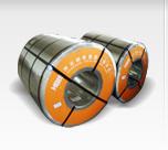 Chapa & Bobina de Aço Galvanizado