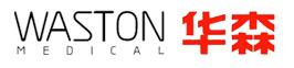 Changzhou Waston Medical Appliance Co., Ltd.