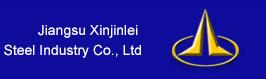Xinjinlei Steel Industry
