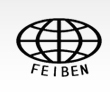 Changzhou Feiben Import and Export Co., Ltd.
