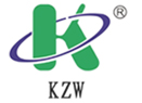 Kezhuwang Machinery Co., Ltd.
