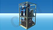 Máquinas para produção de tubos de gelo