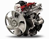 Motor de Veículo