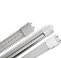 Ballast Compatible T8 LED Tube