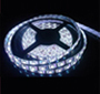 SMD 5050 LED Strip Light