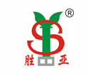 Shandong Shengya Machinery Co.,Ltd.