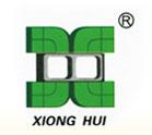 Quanzhou Xionghui Machinery Industry Trade Co.,Ltd.