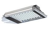 Lâmpada LED para iluminação pública série ZT-L101