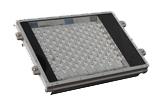 Lâmpada LED para iluminação pública série ZT-L101A