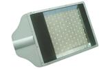 Lâmpada LED para iluminação pública série ZT-L101B