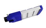 Lâmpada LED para iluminação pública ZT-L201102