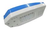 Lâmpada LED para iluminação pública ZT-L201305