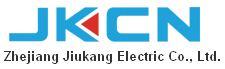 Zhejiang Jiukang Electric Co., Ltd.