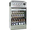 Banco de capacitor para compensação de energia