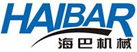Shanghai Haibar Mechanical Engineering Co., Ltd.