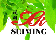 Foshan Suiming Photoelectric Co., Ltd.