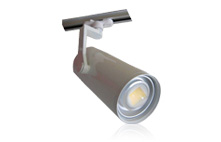 <span class='list6'>Spot para trilho LED</span>