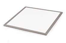 <span class='list7'>Plafon de embutir LED retangular  (Ou de pendurar)</span>