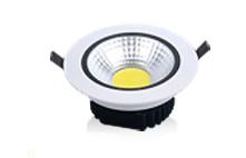 Spot de embutir LED C001