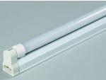 Lâmpada tubular LED T5