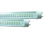 Lâmpada de bronzeamento LED