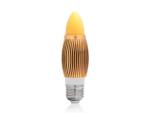 Lâmpada LED tipo vela E27
