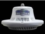 Lâmpada spot LED  AR111