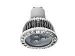 Lâmpada spot LED GU10