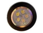 Outros spots de embutir LED para teto
