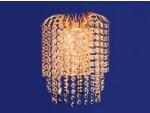 Outros candelabros de cristal LED