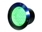 Lâmpada LED subterrânea DIP