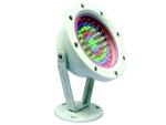 Lâmpada LED subaquática DIP