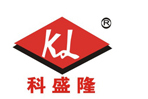 Guangzhou Keshenglong Carton Packing Machine Co., Ltd.